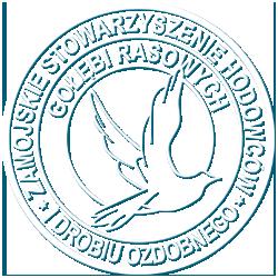 Zamojskie Stowarzyszenie Hodowców Gołębi Rasowych i Drobiu Ozdobnego w Zamościu
